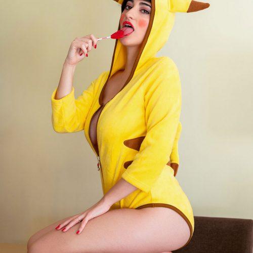 Esther_Olive_Erotic_Model__0190
